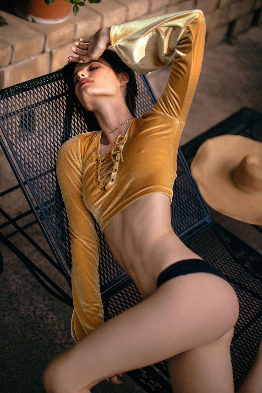 Jen_Senn_Gillian_Westwood-18.jpg