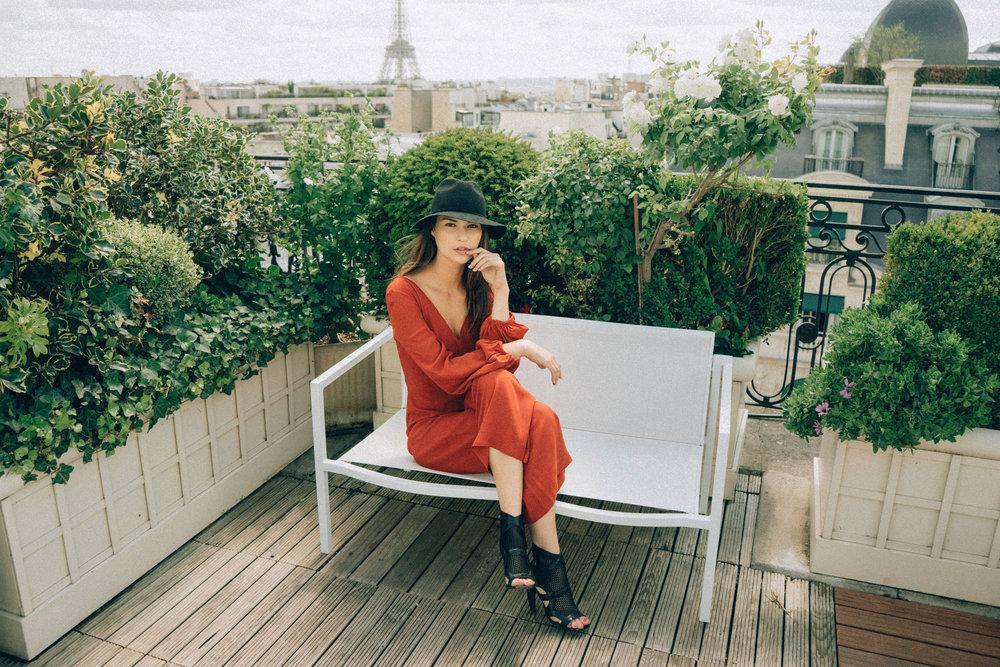 Jen_Senn_Brittani_Paris-43.jpg