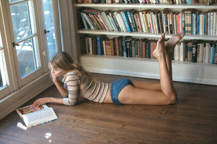 Jen_Senn_Anna_Tunhav_Playboy_-9148.jpg