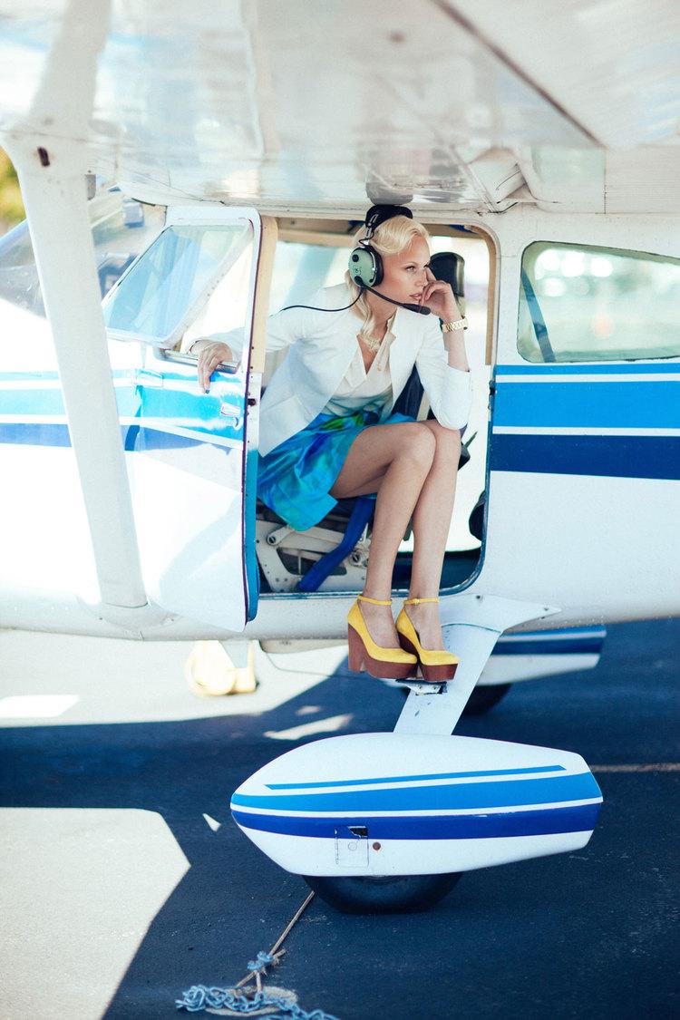 Jen_Senn_Desert_Air-84.jpg