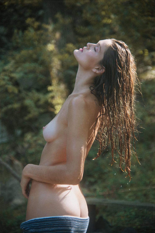 Jen_Senn_Rebekah_Underhill_Playboy_-5336.jpg