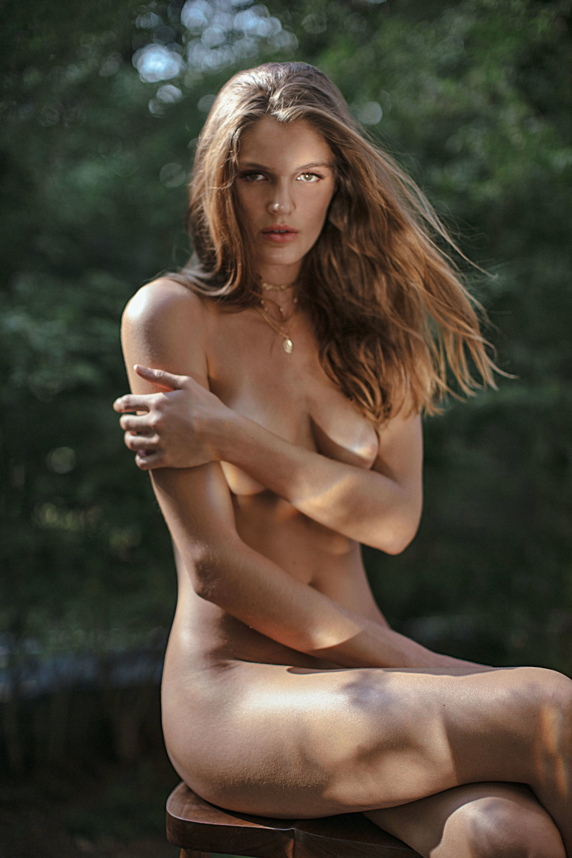 Jen_Senn_Rebekah_Underhill_Playboy_-3557.jpg