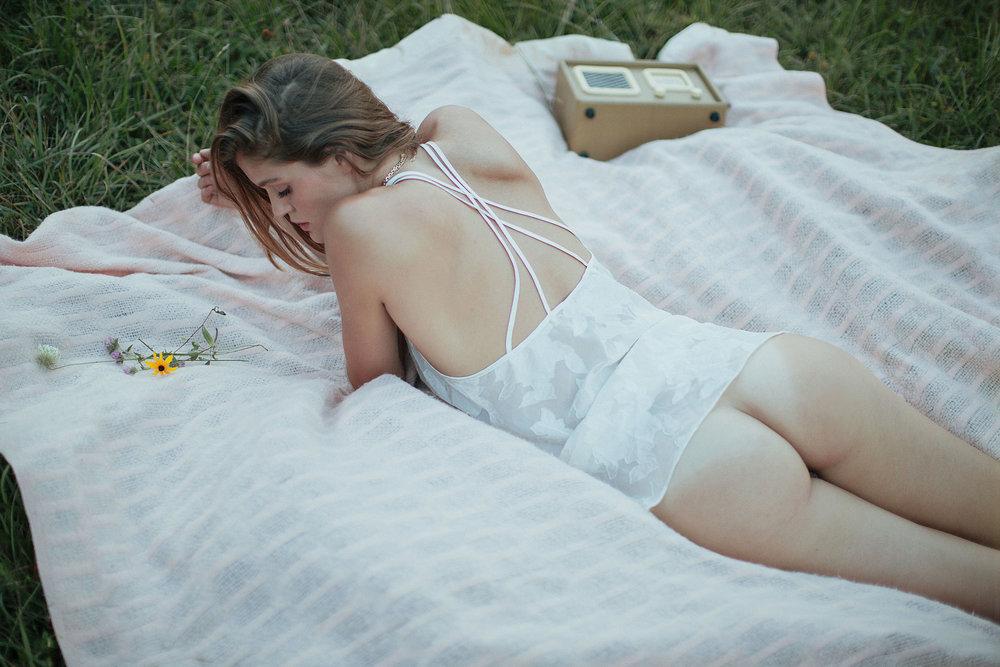 Jen_Senn_Rebekah_Underhill_Playboy_-4634.jpg