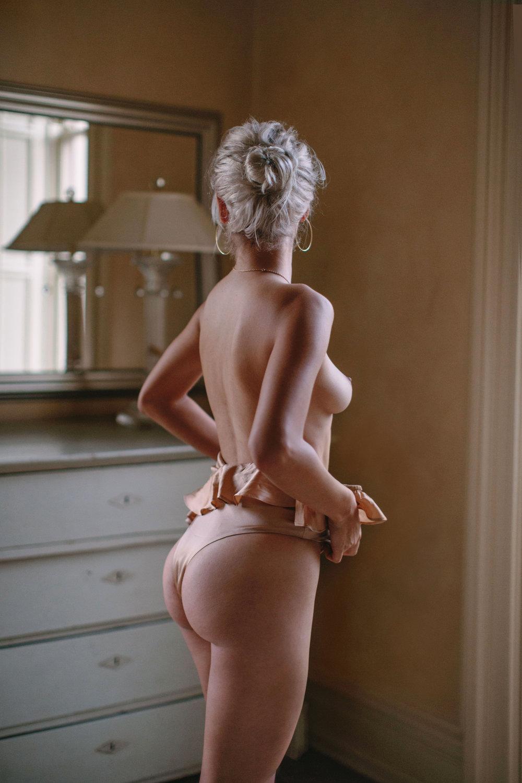 Jen_Senn_Michelle_Rizo_Playboy-8174.jpg