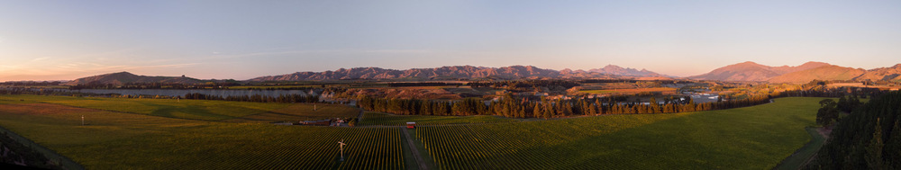 [Group 4]-DJI_0002_DJI_0006-5 images.jpg