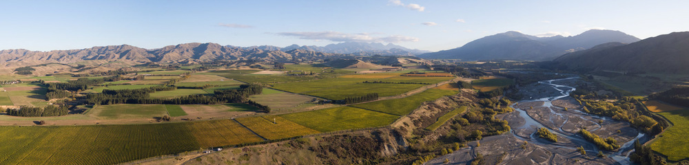 [Group 6]-DJI_0003_DJI_0006-4 images.jpg