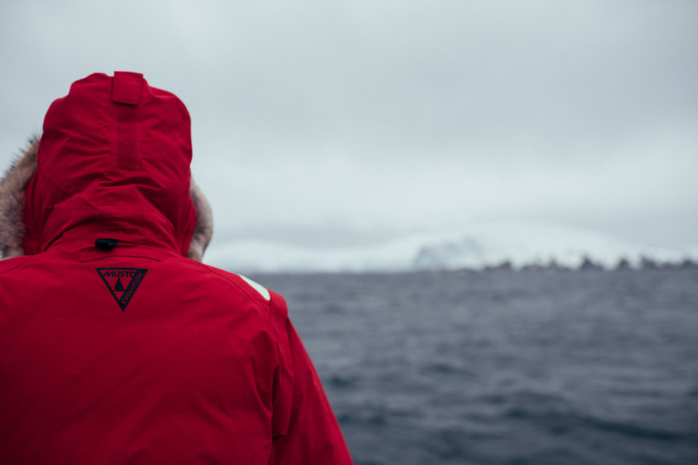 Antartica (1).jpg