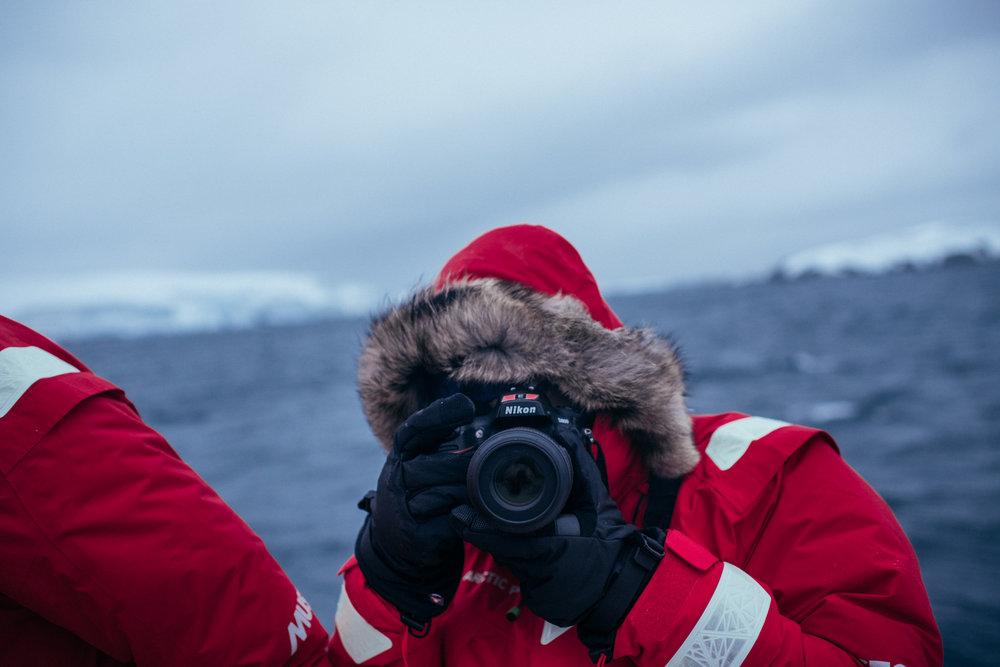 Antartica (79).jpg