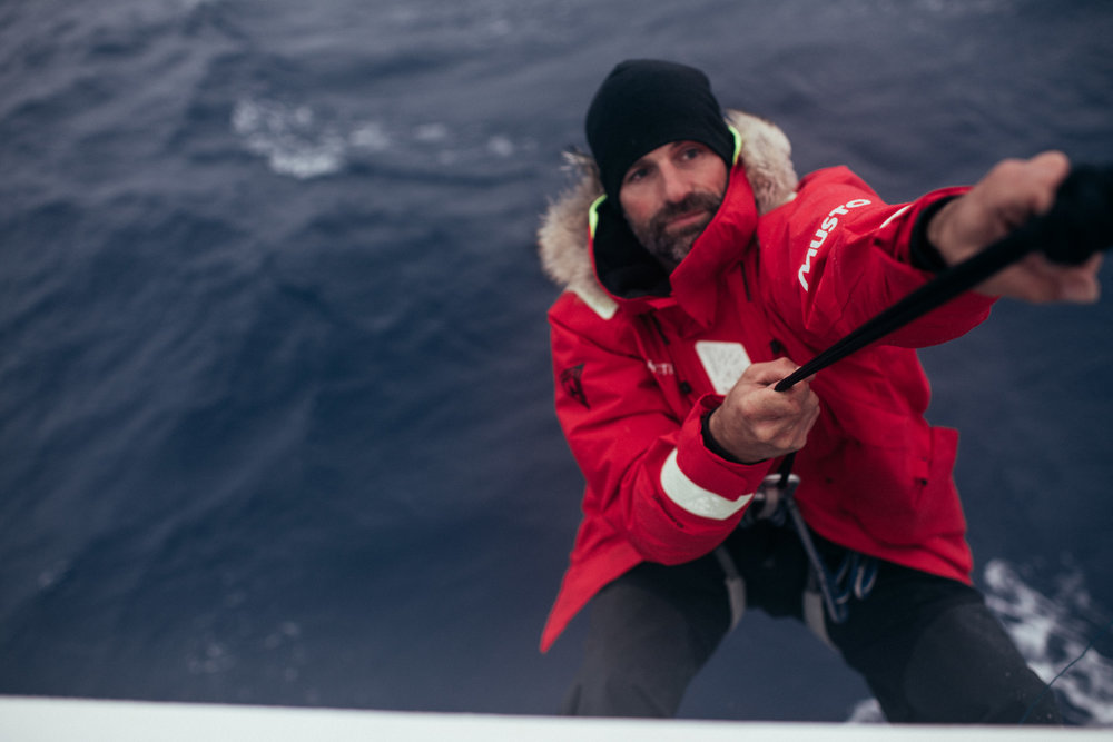 Antartica (86).jpg