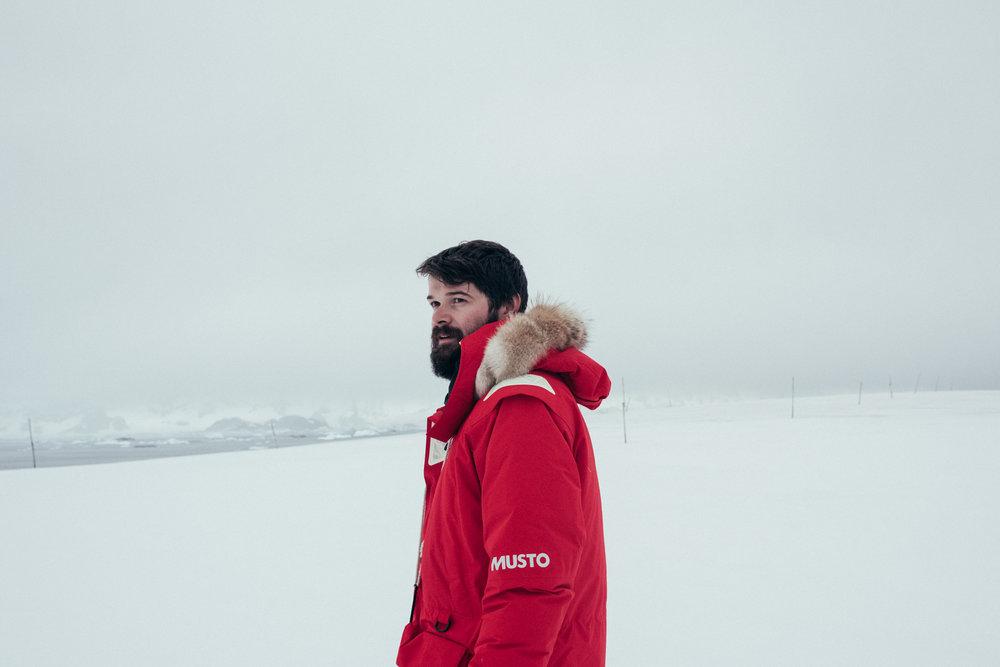 Antartica (93).jpg