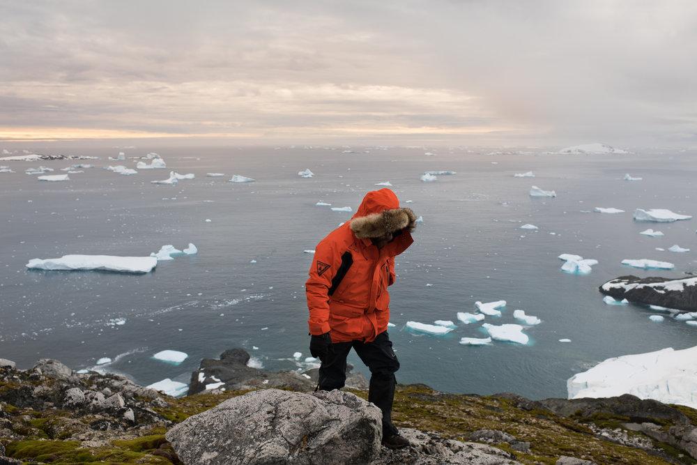 Antartica (99).jpg