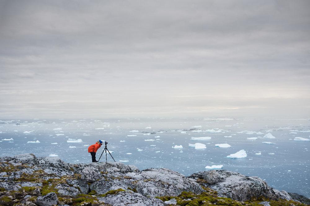Antartica (100).jpg