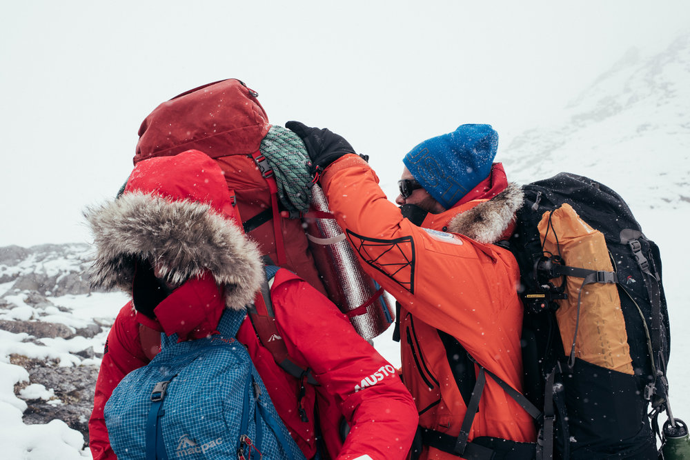 Antartica (102).jpg