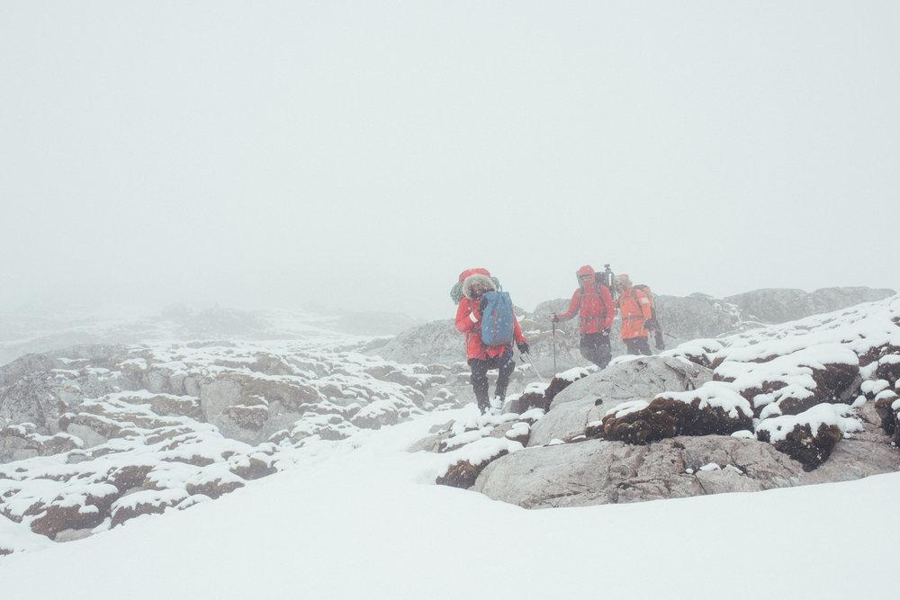 Antartica (103).jpg