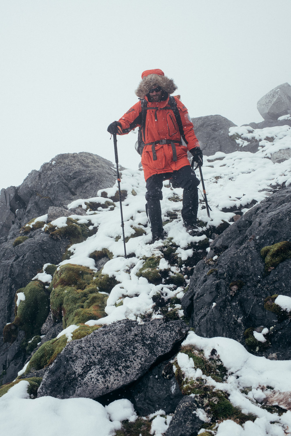 Antartica (105).jpg
