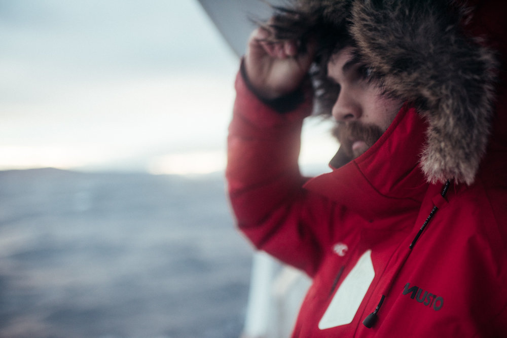Antartica (118).jpg