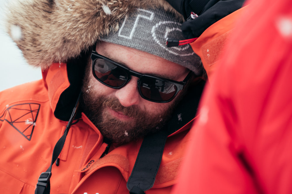 Antartica (119).jpg