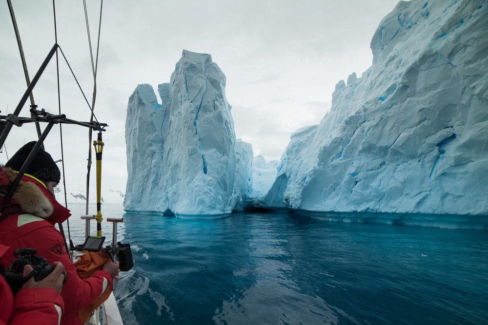 Antartica (121).jpg