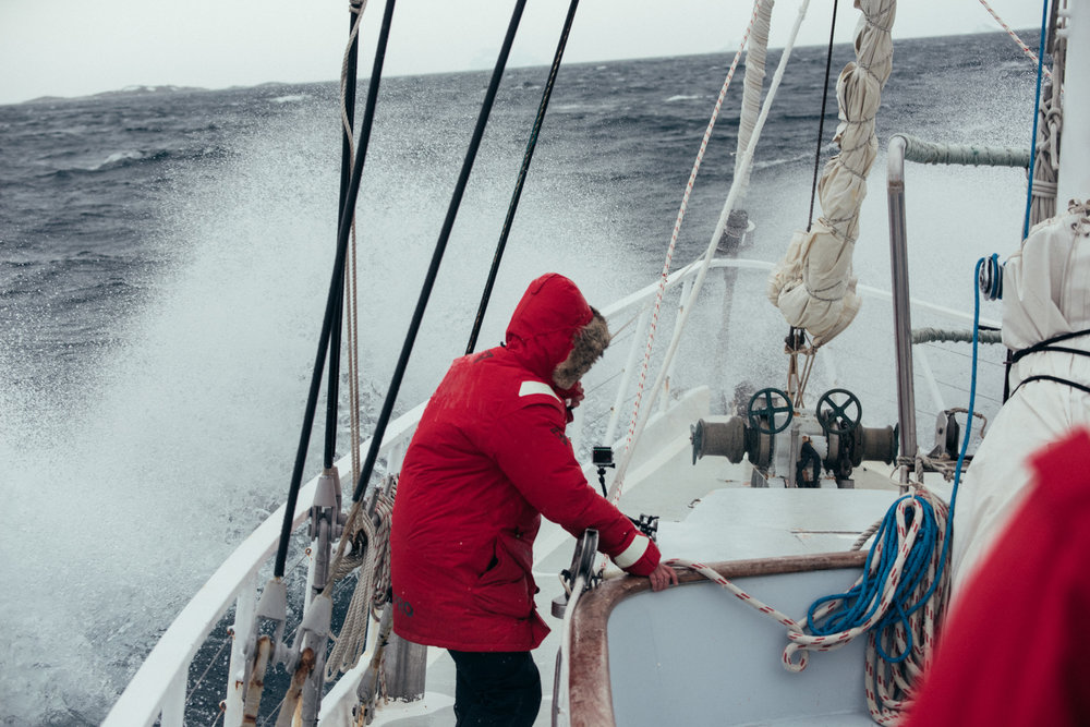 Antartica (125).jpg