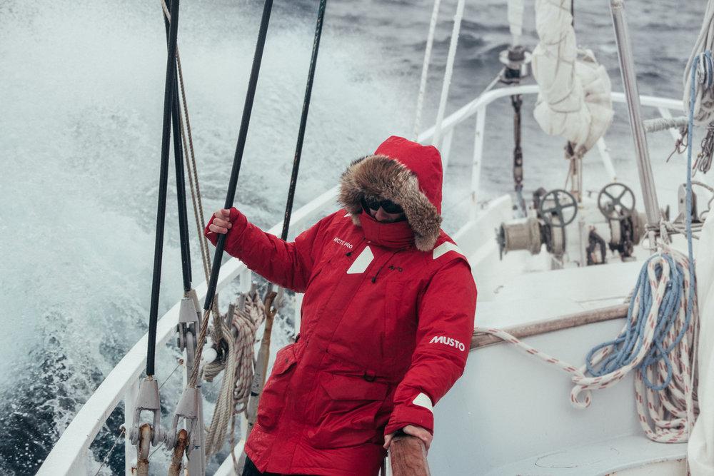 Antartica (127).jpg