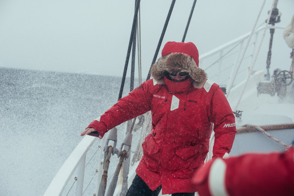 Antartica (128).jpg
