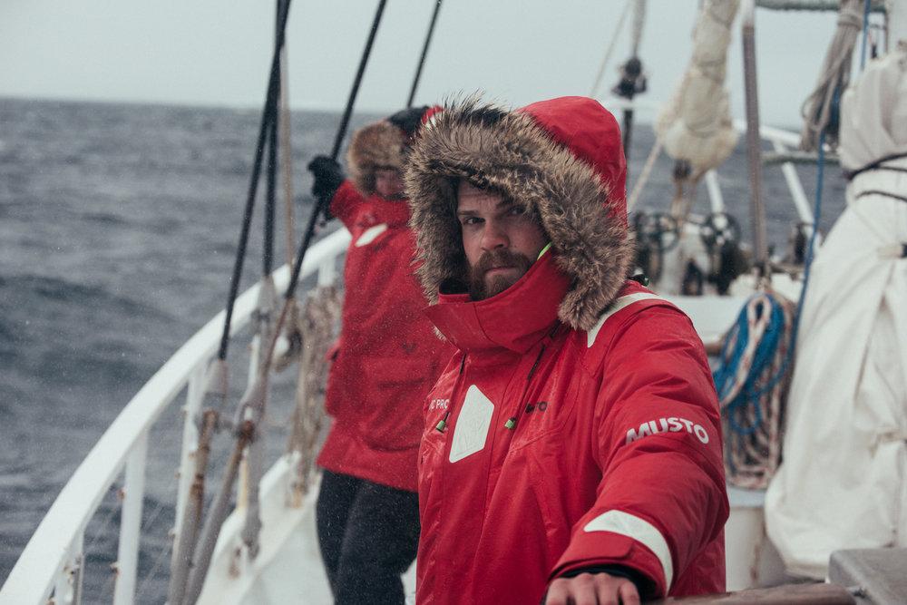 Antartica (129).jpg