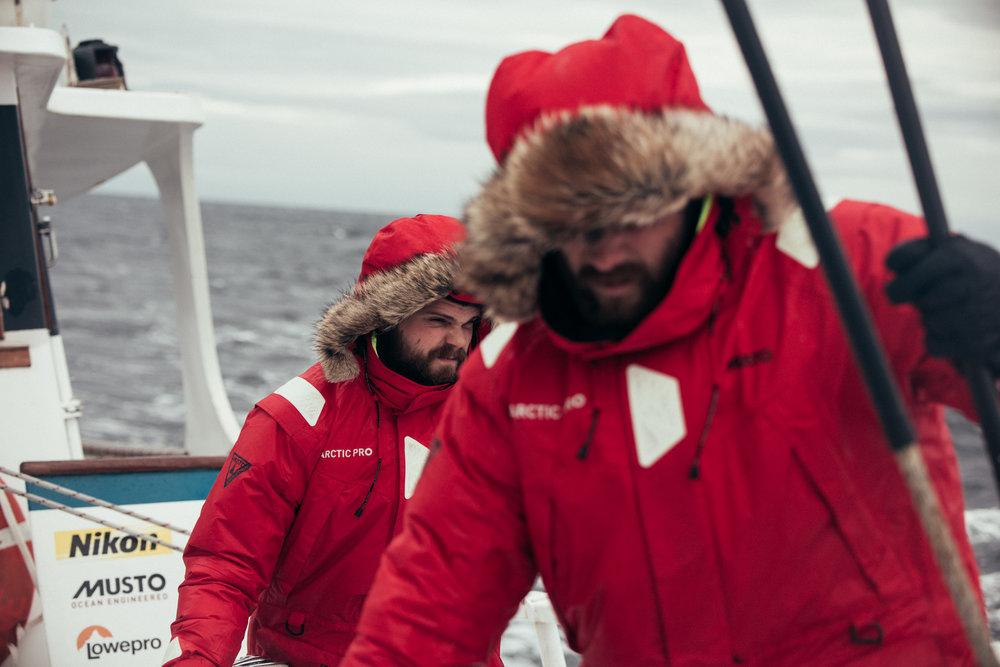 Antartica (135).jpg