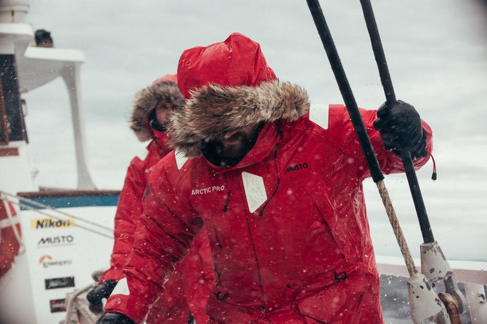 Antartica (137).jpg