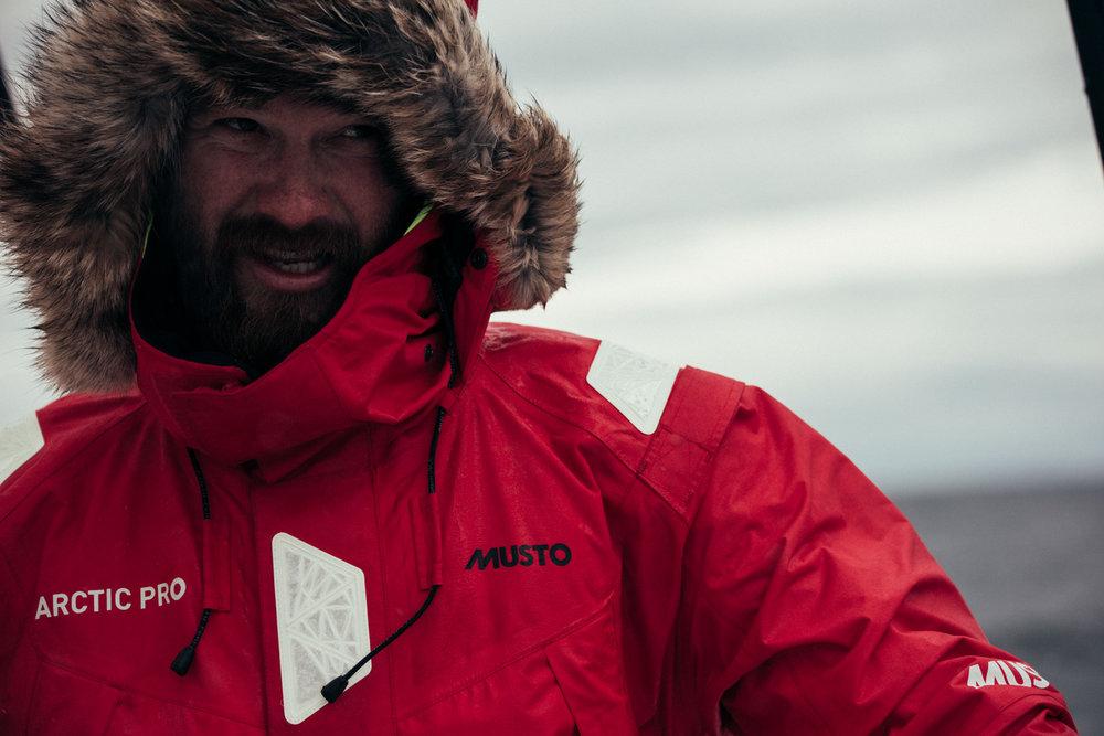 Antartica (138).jpg