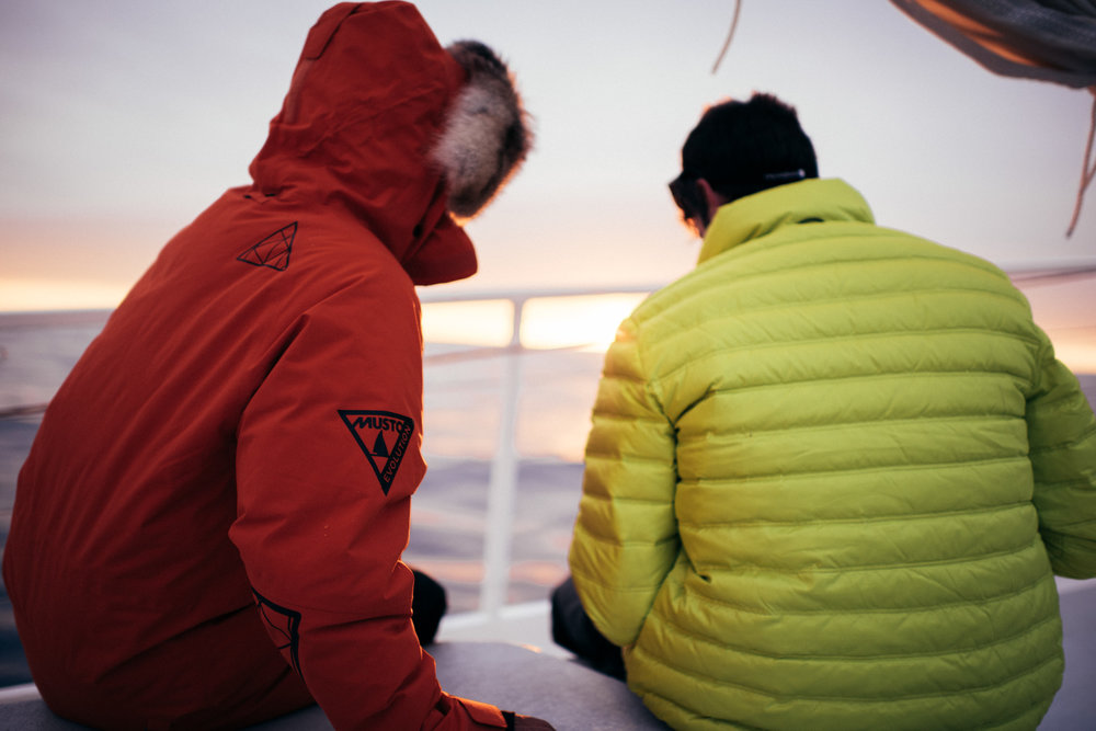 Antartica (140).jpg