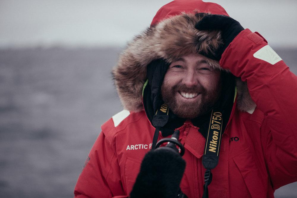 Antartica (146).jpg