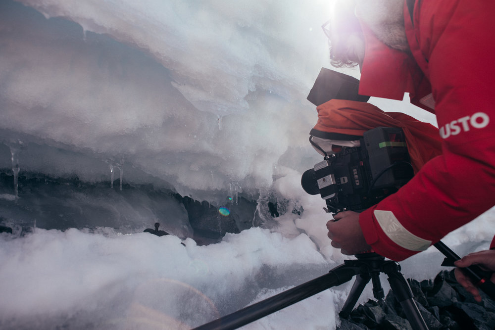 Antartica (150).jpg