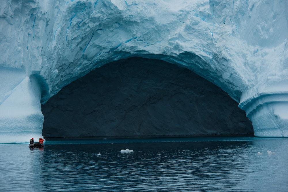 Antartica (151).jpg
