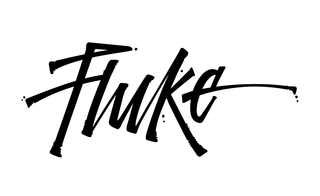 Fluke Creative | A Creative Agency focused on telling brand's unique stories through Video Production, Photography, Artw