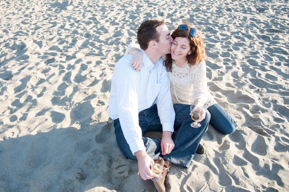 Engagement10.jpg