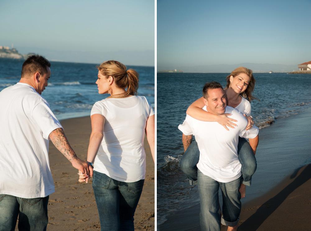 Engagement14.jpg