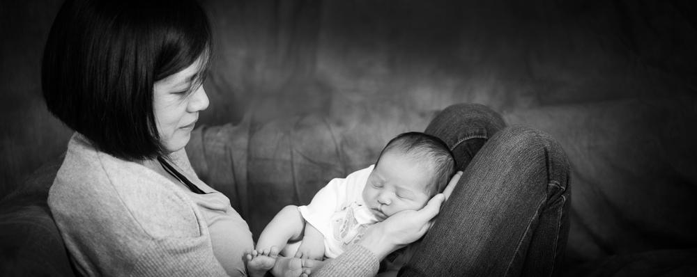 newborn_photo07.jpg