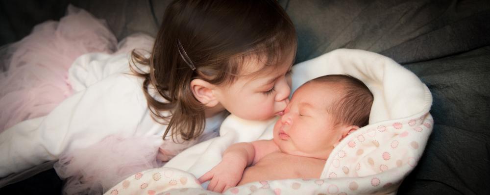 newborn_photo10.jpg
