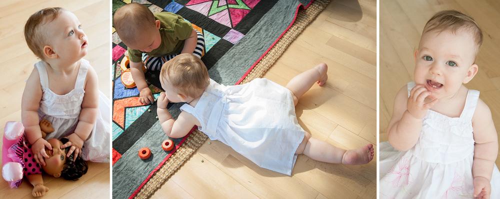 kids_photos02.jpg