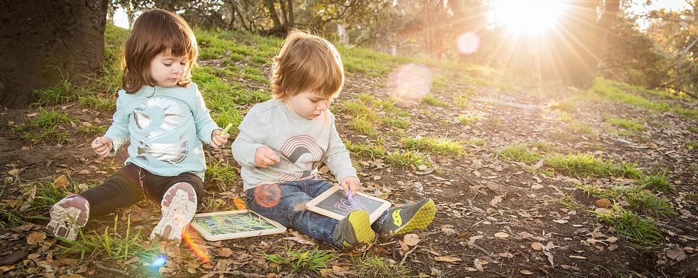 kids_photos21.jpg