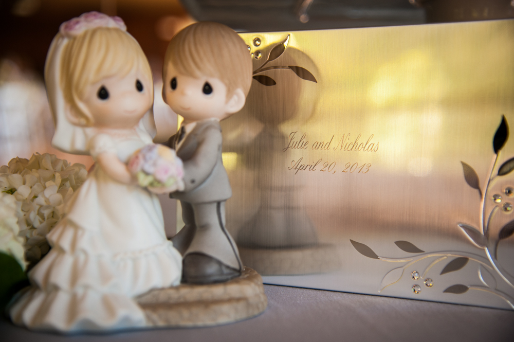 brazilian room wedding-16.jpg