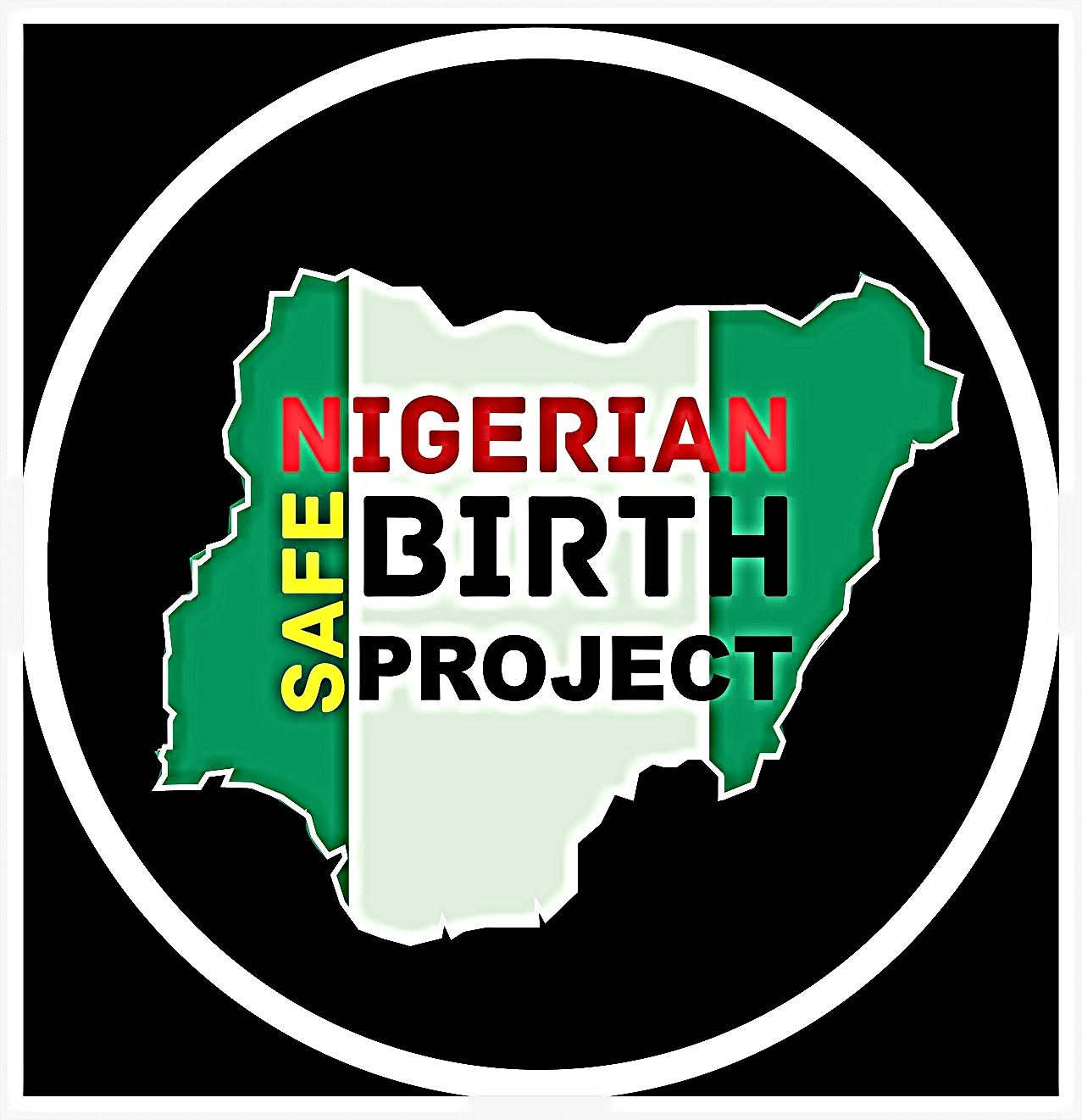 Nigerian Safe Birth Project