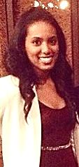 Liz Fisseha