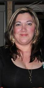 Stephanie Patrick-Calvillo