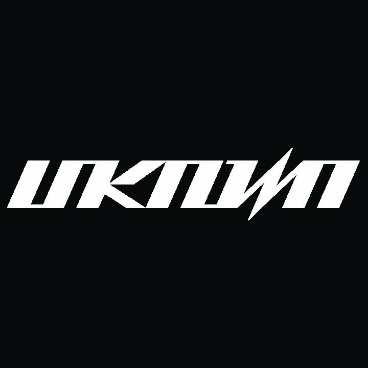 Unknown Bike Co.