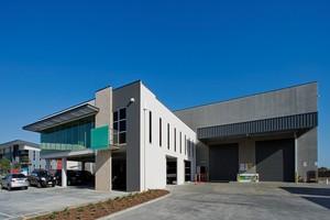 Coulson Tiles  Moorabbin, VIC  Client: Pellicano Builders