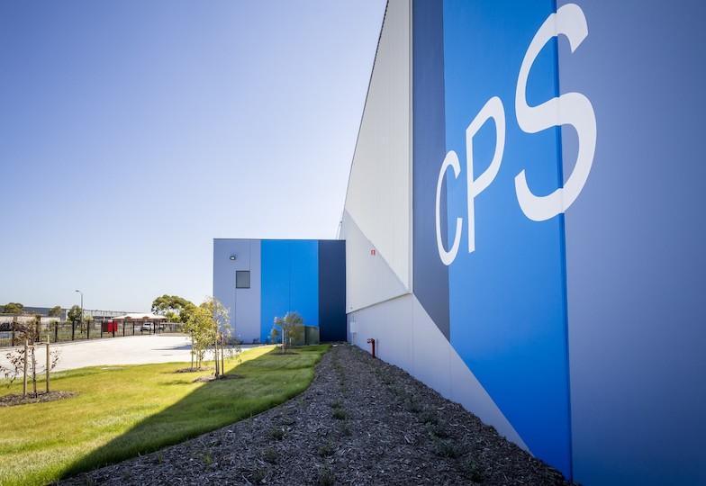 CPS-026 (Large).jpg