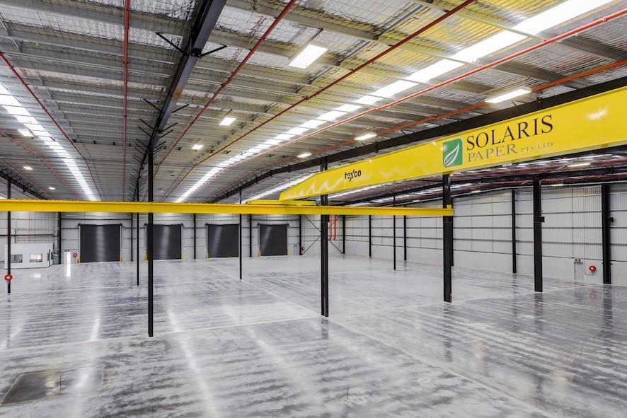 Texco-Solaris -084 (Large).jpg
