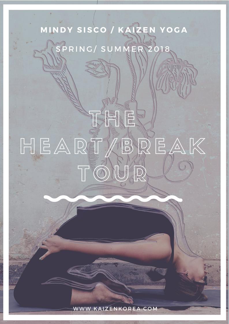 heartbreak (3).png