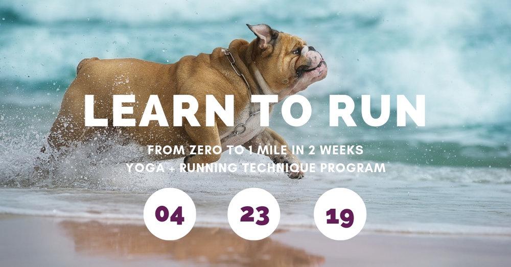 learn to run.jpg